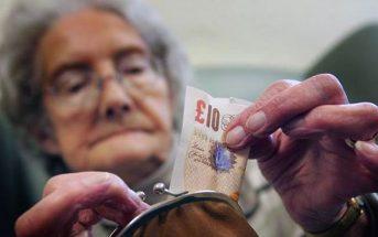 Παρόμοιες ταΐστρες έχουν εγκατασταθεί με επιτυχία και σε τράπεζες της Βρετανίας που προσφέρουν τσάι και μάφινς