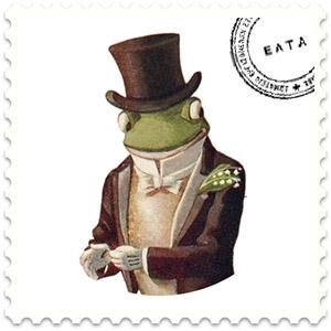vatraxi_stamp