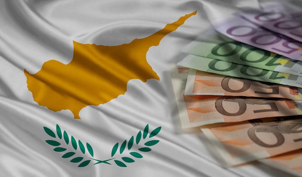 Η φορολόγηση του γράμματος «Ν» εικάζεται ότι μπορεί ν'αποφέρει έως και 15 δις ευρώ σε έσοδα