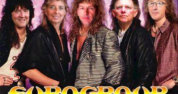 Οι Eurogroup
