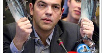 Ανέβασε τους τόνους στις Βρυξέλλες ο Πρωθυπουργός (ΦΩΤΟ)
