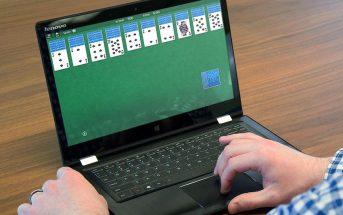 Το τουρνουά διοργανώνεται από την Microsoft για τα 25 χρόνια από τη «γέννηση» του παιχνιδιού