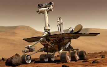 Γραφιστική απεικόνιση του ελληνικού διαστημικού οχήματος