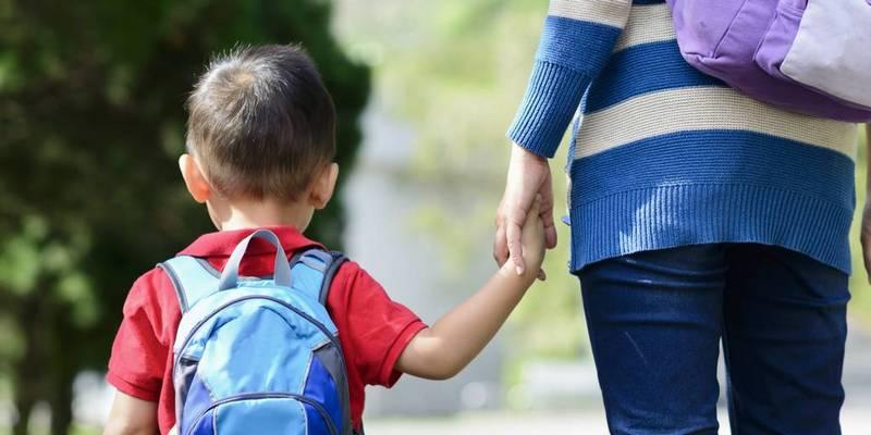 Αφιέρωμα: Επιστροφή στο σχολείο