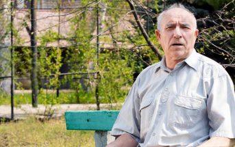 Είδηση σοκ: Με ΕΝΦΙΑ χρεώθηκε ηλικιωμένος που έμεινε πολλή ώρα ακίνητος