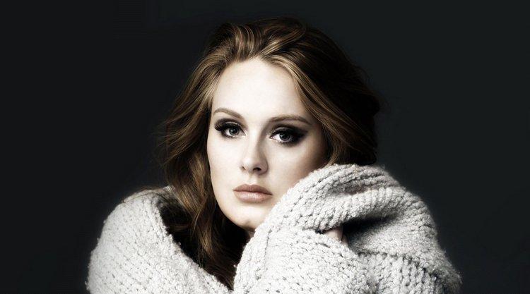 Φωτό της διάσημης τραγουδίστριας στην οποία είναι ιδιαίτερα λυπημένη