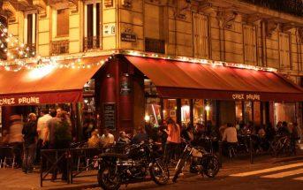 Άθεοι εισέβαλλαν σε μπαρ στη Γαλλία και δεν σκότωσαν κανέναν