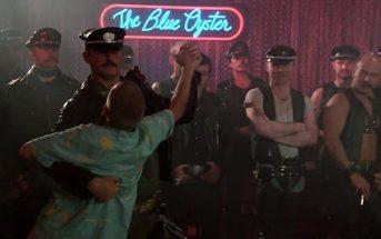 Συμμορίες ομοφυλοφίλων υποχρέωσαν ετεροφυλόφιλους να χορέψουν μαζί τους ακόμα και τανγκό σε μπαρ