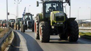 Έκλεισαν τις φάρμες τους σε ένδειξη συμπαράστασης προς τους αγρότες οι Έλληνες παίκτες του Farmville
