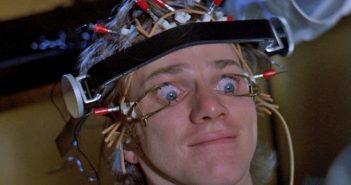 Η συσκευή των Μάτη-Γαρίδα εμποδίζει τα μάτια να κλείσουν, αντικαθιστώντας τις παραδοσιακές οδοντογλυφίδες