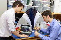 Νέα εφαρμογή από Έλληνες φοιτητές επιτρέπει το πέταγμα χαρταετού από το σπίτι