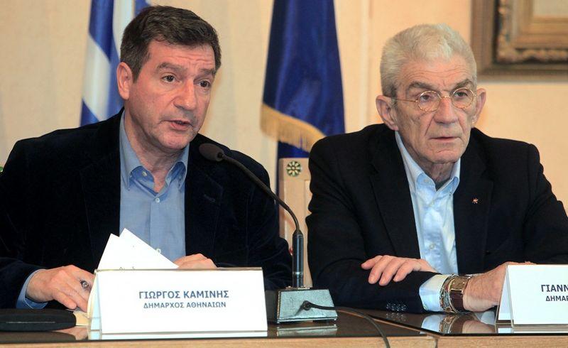 Η συμφωνία είναι αποτέλεσμα εντατικών διαπραγματεύσεων τριών χρόνων μεταξύ των δύο πλευρών