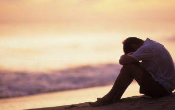 Γραμμή υποστήριξης για άνδρες που δεν έχουν γένια εγκαινιάζει το υπουργείο Υγείας