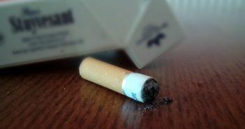 Πακέτα με γόπες λανσάρουν οι καπνοβιομηχανίες ενόψει της αύξησης του φόρου στα τσιγάρα