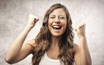 Μόνο μία στις πέντε γυναίκες που λέγονται Σούζη ψεύδονται και τρώνε, αποκαλύπτει έρευνα