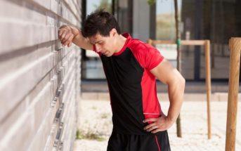 Νεαρός αναγκάστηκε να ξανατρέξει 20 χιλιόμετρα καθώς ξέχασε να ενεργοποιήσει την εφαρμογή τρεξίματος