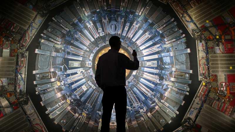 Τη δυνατότητα παραγωγής ενέργειας από βουλευτές του ΣΥΡΙΖΑ μελετούν επιστήμονες