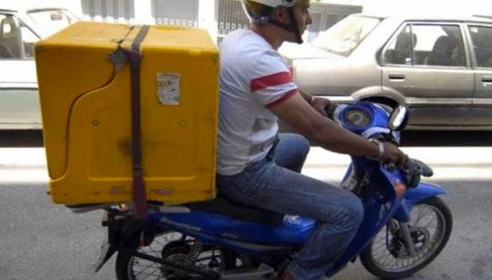 Το Delivery Cup είναι η κορυφαία διοργάνωση των ντελιβεράδων της χώρας