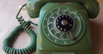 Μυστηριώδης συσκευή ανακαλύφθηκε σε ελληνικό σπίτι