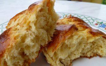 Αποφασισμένοι να ξεκινήσουν δίαιτα αμέσως μόλις φάνε ένα τελευταίο κομμάτι τσουρέκι είναι οι Έλληνες