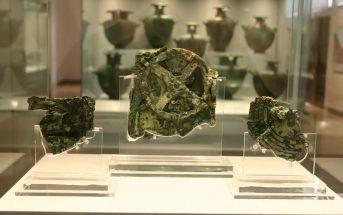 Σε αρχαίο χίπστερ ανήκε ο μηχανισμός των Αντικυθήρων λένε οι ερευνητές