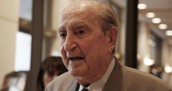 Στον κατάλογο μνημείων παγκόσμιας κληρονομιάς της UNESCO προστέθηκε ο Κωνσταντίνος Μητσοτάκης