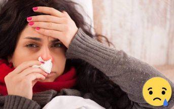 Επιτυχημένη η πρώτη θεραπεία στην Ελλάδα με στίκερ από το Facebook