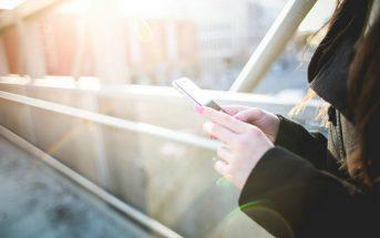 Προβλήματα με το iCloud αντιμετωπίζουν οι Έλληνες χρήστες iPhone λόγω της κακοκαιρίας