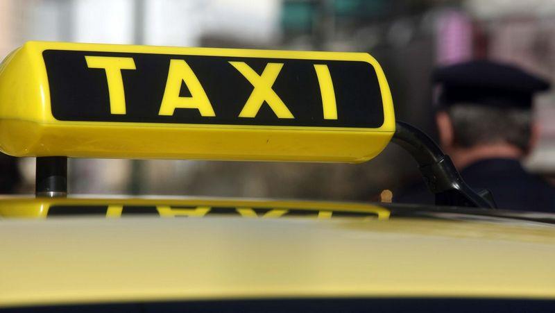 Συγκλονίζει η υπόθεση ταξιτζή που χάλασε πενηντάευρο