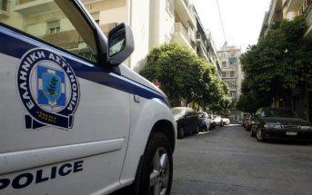 Μεγάλες ποσότητες κλεμμένου ρεύματος βρέθηκαν σε διαμέρισμα στην Κυψέλη