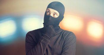 Ανήσυχοι με την αύξηση της εγκληματικότητας είναι οι ληστές της χώρας