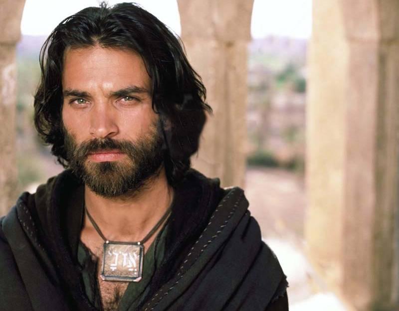 Ιούδας Ισκαριώτης: Πρόδωσα τον Ιησού γιατί δε μου κατέβαλλε το δώρο του Πάσχα