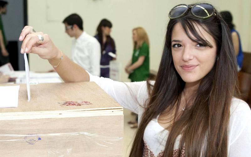Πρώτη η ΔΑΠ στις φοιτητικές εκλογές με 15.000 likes στο ίνσταγκραμ