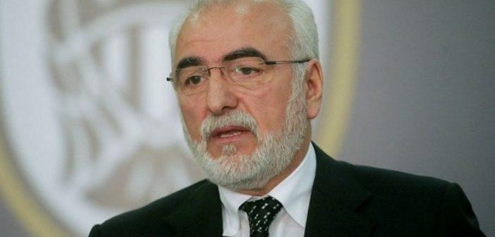Την απόκτηση του 20% της κυβέρνησης μελετά ο Ιβάν Σαββίδης