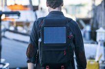 Ατομικούς ηλιακούς συλλέκτες μοιράζει η κυβέρνηση στο πλαίσιο του προγράμματος «Εξοικονομώ Κατοίκων»