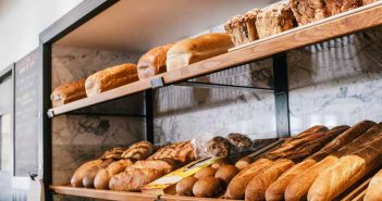 Επίθεση σε αρτοποιείο πραγματοποίησε αναρχική ομάδα κατά της γλουτένης