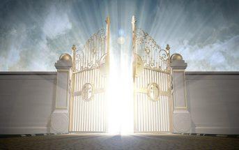 Ως ύποπτος για την υπόθεση των Paradise Papers ελέγχεται ο Άγιος Πέτρος