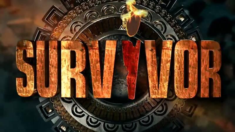 Έως και 50% περισσότερο κλαρινογαμπρό θα περιέχει το νέο Survivor