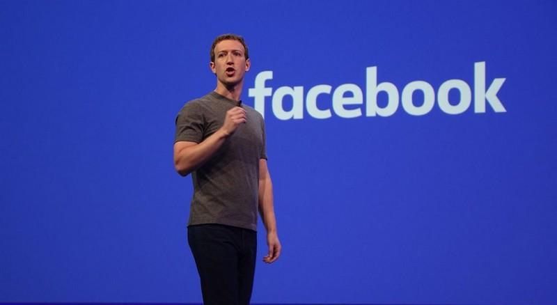 Διαψεύδει το Facebook ότι μυστικές ομάδες υποχρεώνουν Έλληνες χρήστες να ποστάρουν Λειβαδίτη