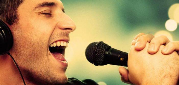 Μόνο 2 στους 10 Γιώργους δεν τραγουδάνε, αποκαλύπτει έρευνα