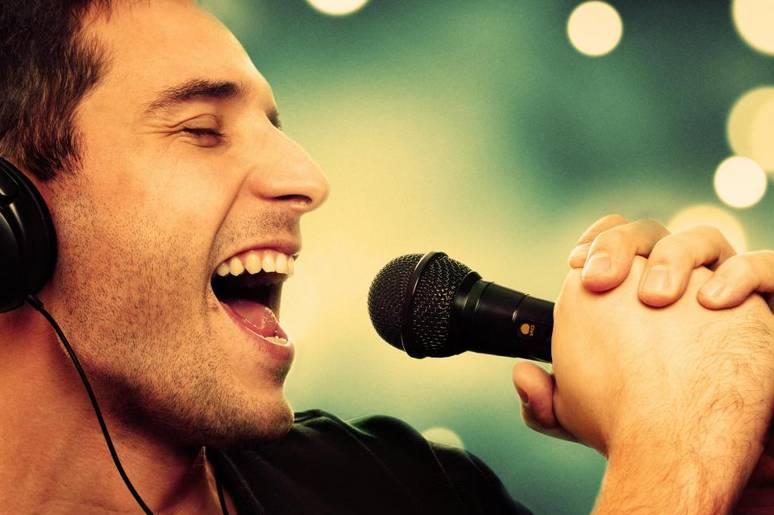 Τουλάχιστον 8 στους 10 Γιώργους τραγουδάνε, αποκαλύπτει έρευνα